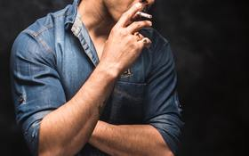 Naučte sa žiť bez cigarety. Podporia vás aj kolegovia...