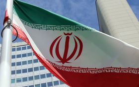 Slovenské firmy by sa mali zapojiť do 40-miliónového projektu v Iráne