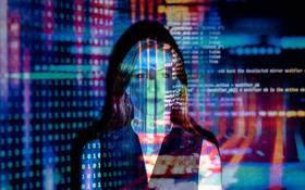 Ako chrániť firemné IT údaje pred útokmi. Prevencia je najlepší liek