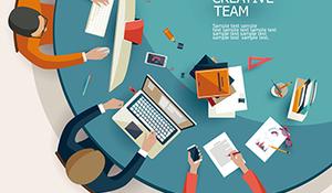 Angažovanosť – Prázdna túžba lenivých manažérov?
