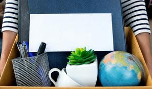 Chcete skončiť s prácou? Takéto máte možnosti