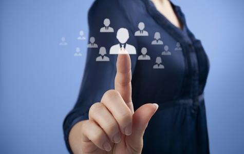 Ochrana osobných údajov v personálnej a mzdovej agende