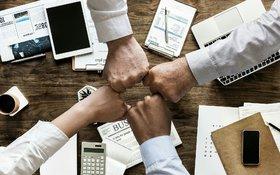 Ako držať krok so zákazníkom