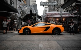 Boj s krízou: Čínska vláda prispieva ľuďom na kúpu nových áut