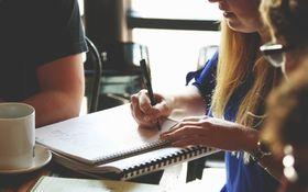 Poznáte zásady pre vytváranie zdravých pracovných vzťahov
