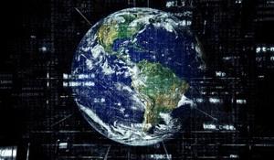 Exponenciálny svet a čo pre nás znamená