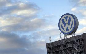 Šéf Volkswagenu: Rusko je pre nás dôležitým trhom