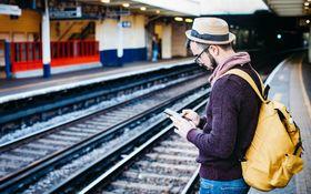 Mobilná komunikácia smeruje k nasadeniu piatej generácie mobilných sietí