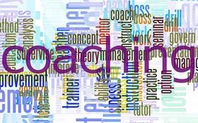 Koučovanie na pracovisku: Módna vlna alebo nevyhnutný trend?