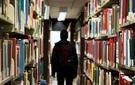 Podnikateľské aj finančné vzdelanie má potenciál pre ekonomiku