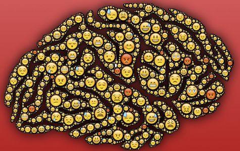 Prečo si  mozog často zvolí radšej ľahšiu cestu?