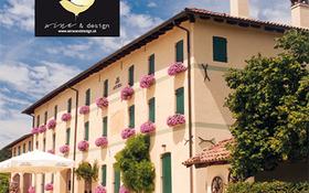Prosecco – osviežujúce spestrenie vašej dovolenky v Taliansku