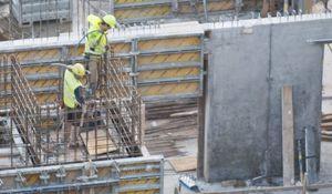 V akej kondícii je stavebný priemysel na Slovensku?