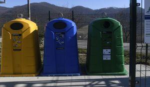 V zbere, triedení a recyklácii odpadu stále zaostávame!