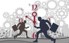 Nepoctiví podnikatelia za mrežami? Zákon dáva viacero možností...