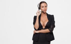 Toto sú najčastejšie chyby pri obliekaní sa do práce. Robíte ich aj vy?