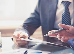 Ako oddlžiť dlžníka - fyzickú osobu v rámci konkurzu