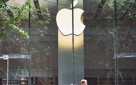 Facebook kritizuje pripravovanú zmenu Appleu: Veľká rana pre malé firmy