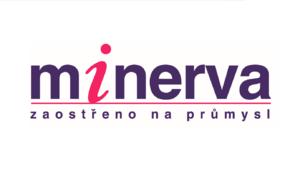 Minerva Česká republika oslavila 25 rokov od svojho založenia