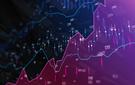 Akciový Index DAX 30
