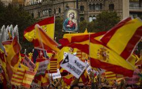 Najbohatší Španieli aj počas krízy bohatli a chudobní sa zadlžili