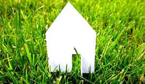 """Prečo povedať """"áno"""" nízkoenergetickému bývaniu"""