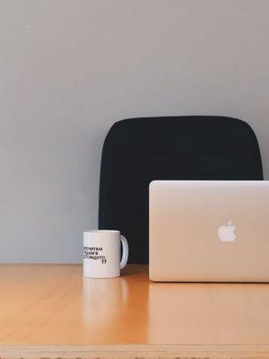 Firma  budúcnosti: Žite  lepšie svoj život na stoličke