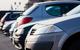 Akým smerom sa bude vyvíjať automobilový priemysel?