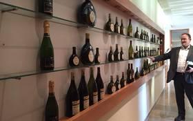 Nemecko je aj krajinou vín – ochutnajte!