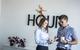 HOUR: Poznáme správne softvérové riešenia pre váš biznis