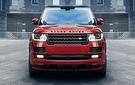 Range Rover alebo Lamborghini? Čo vyrastie z vašej firmy?