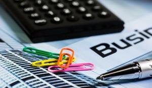 Zvyšovanie príplatkov za nočnú prácu pôjde v dvoch etapách