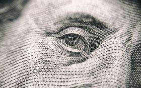 Počet finančných phishingových útokov narastal aj minulý rok