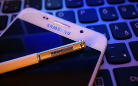 Samsung napriek debaklu s Galaxy Note 7 zdvojnásobil čistý zisk