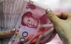 Prognóza MMF: Čína v roku 2017 ekonomicky vzrastie