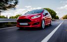 Tesla sa musí mať na pozore! Ford útočí svojim elektromobilom