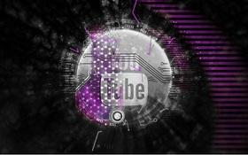Ovládnite Youtube reklamu