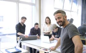 Prečo je pre vás výhodné mať virtuálne sídlo firmy?