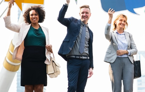 Väčšina rodinných firiem v SR zvýšila alebo udržala zamestnanosť