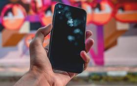 TOP 10 najpredávanejších mobilov: Kraľujú Apple a Samsung