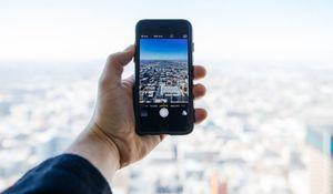 Technológie nám pomáhajú vnímať veľké veci opäť ako malé!