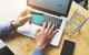 4 odporúčania pre e-shopy od TrustPay