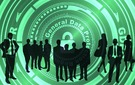 Chýbajú desaťtisíce odborníkov na aplikovanie GDPR