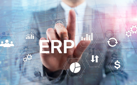 ERP systém – informácie, ktoré pracujú pre vás