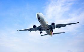 Cestovný ruch zatiaľ prehráva boj s pandémiou. Čaká sa na veľký reštart