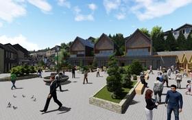 Donovalley Resort je unikátom v strednej Európe