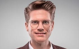Matej Ftáčnik preberá vedenie slovenského Vacuumlabs ako nový CEO
