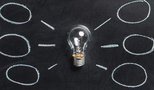 Ako vyhodnocovať účinnosť obsahovej stratégie