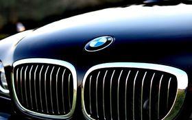 BMW odštartovalo rok 2017 rekordným predajom