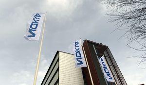 Značka Nokia sa vracia na trh smartfónov
